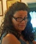 my-beautiful-hair-right