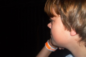 2002-08-15 Pensive