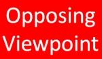 opposing-view