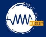 resist-logo