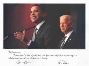 thank-you-obama-biden-2011