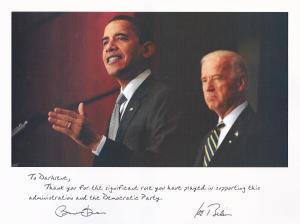 thank-you-obama-biden-2011