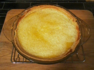 Pineapple-Pie-Pudding-Pie