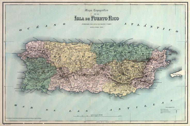puerto_rico_map_1886