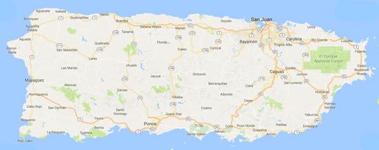 puerto_rico_map_modern