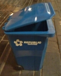 Republic-Recylcing-Bin-Original