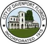 Davenport Seal