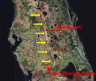Mid-Florida-Lake-Wales-Ridge