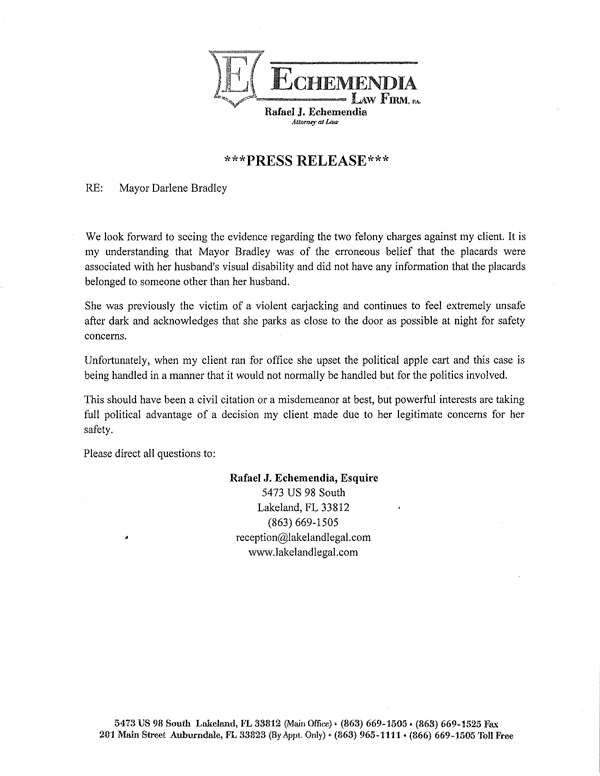 Letter-from-Darlene-Bradley-Lawyer.jpg