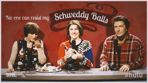 Schweddy-Balls-Saturday-Night-Live