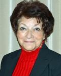 Barbara-Pierson-WEB