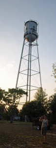 Davenport-Water-Tower-DEZ-2014-WEB