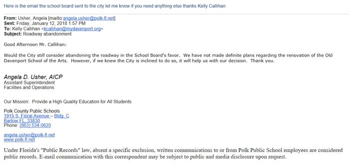 Polk-School-Board-Email-WEB
