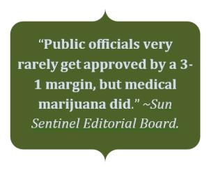 Quote-Sun-Sentinel