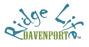 Ridge-Life-Davenport-TM