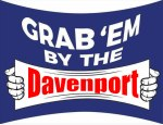 Grab-em-by-the-Davenport