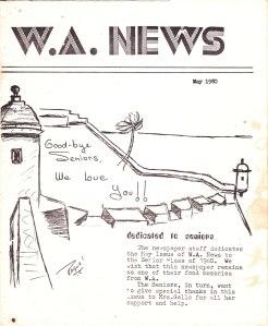 WA-News-May-1980-1